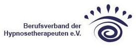Hypnose-Hamburg-Berufsverband-der-Hypnosetherapeuten