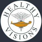 Healthy Visions Logo