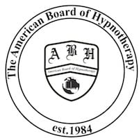 The American Board of Hypnotherapy Logo