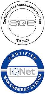 Hypnose Hamburg ISO9001 IQnet Logo Hypnose Hannover.jpg