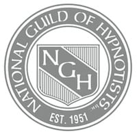 Hypnose Hamburg NGH