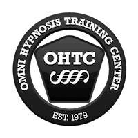 Hypnosis Training Center Logo
