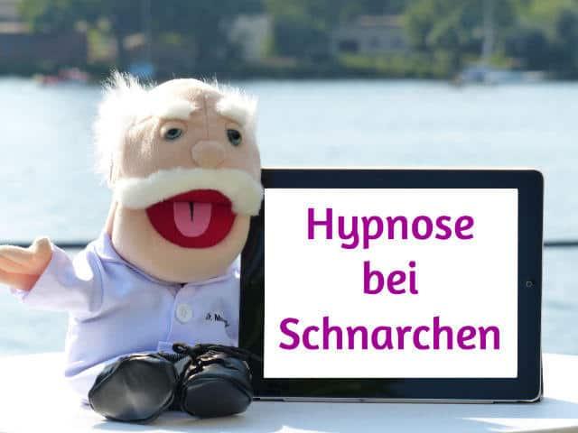 Hypnose-bei-Schnarchen.jpg