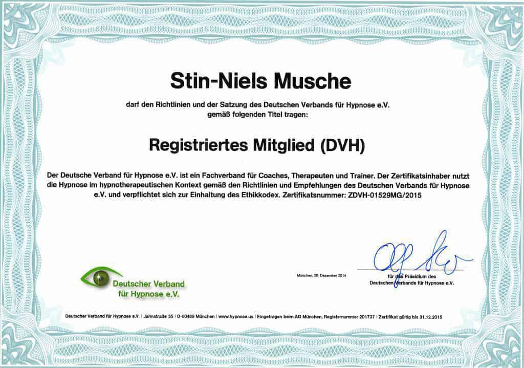 DVH_Mitglied_Hypnose_Hamburg_Stin-Niels_Musche.jpg