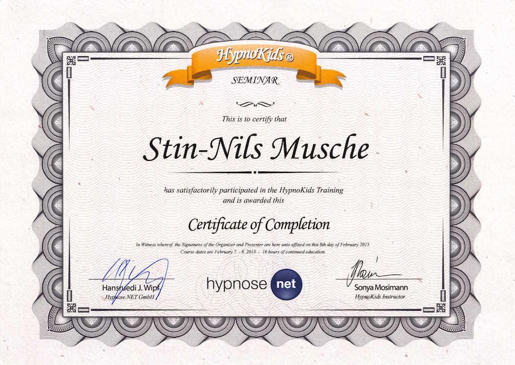 HypnoKids_Hypnose_Hamburg_Stin-Niels_Musche.jpg