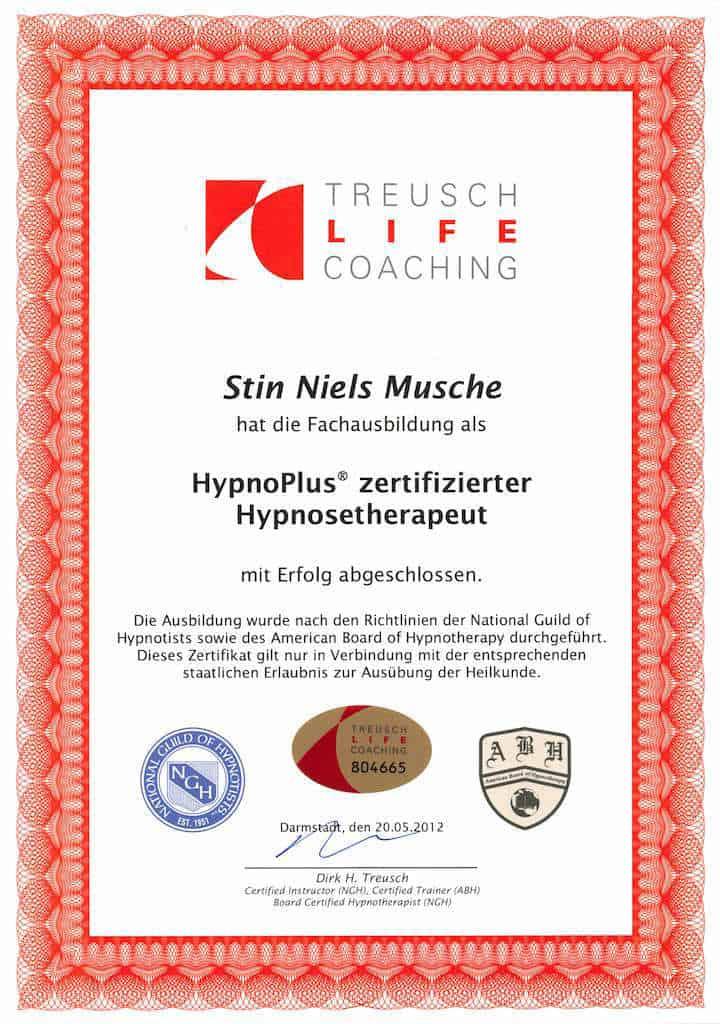HypnoPlus_Hypnose_Hamburg_Stin-Niels_Musche.jpg