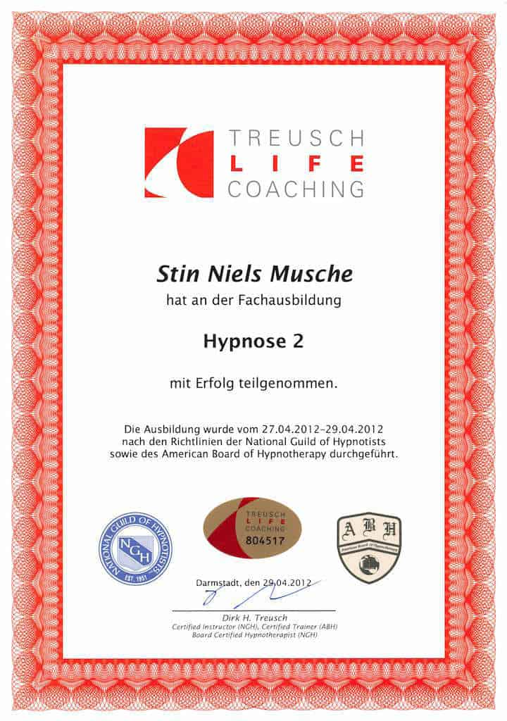 Hypnose2_Hypnose_Hamburg_Stin-Niels_Musche.jpg