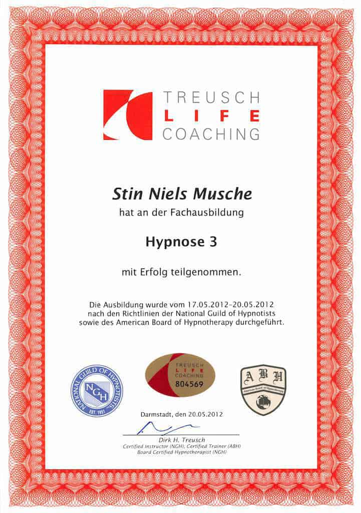 Hypnose3_Hypnose_Hamburg_Stin-Niels_Musche.jpg