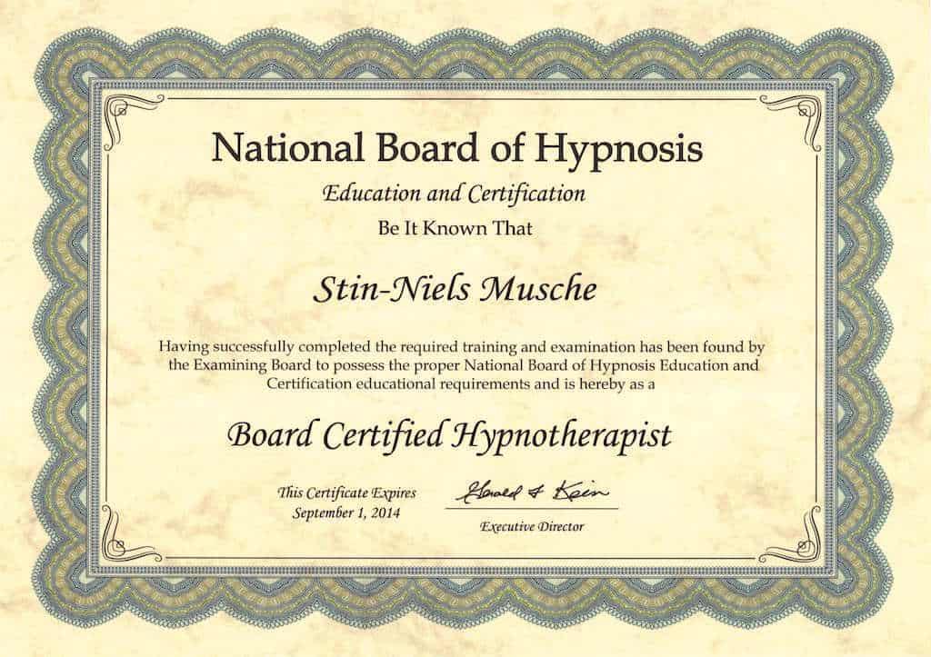 Hypnose_bei_Schmerzen_Painmanagement_Hypnose_Hamburg_Stin-Niels_Musche.jpg