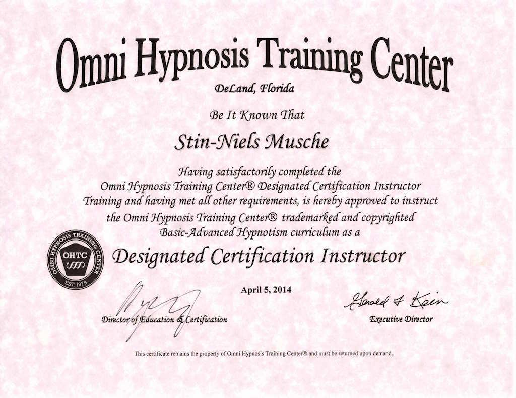 Hypnoseausbildung_Hypnose_lernen_DCI_Hypnose_Hamburg_Stin-Niels_Musche.jpg