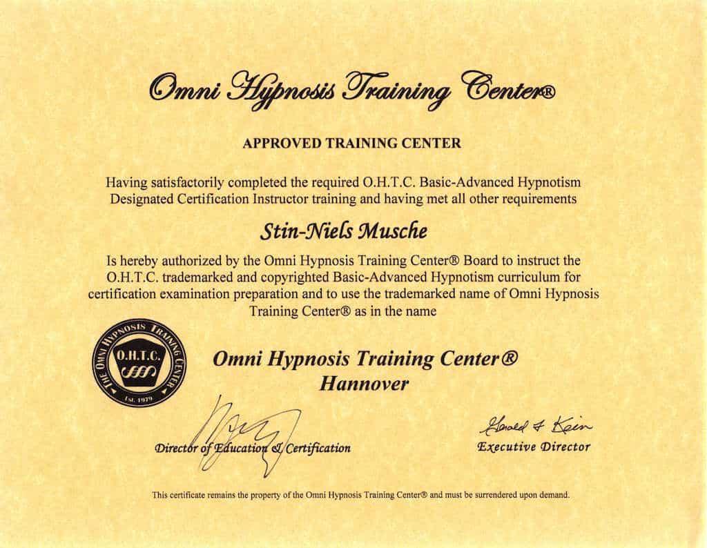 Hypnoseausbildung_Hypnose_lernen_Hypnose_Hamburg_Stin-Niels_Musche.jpg