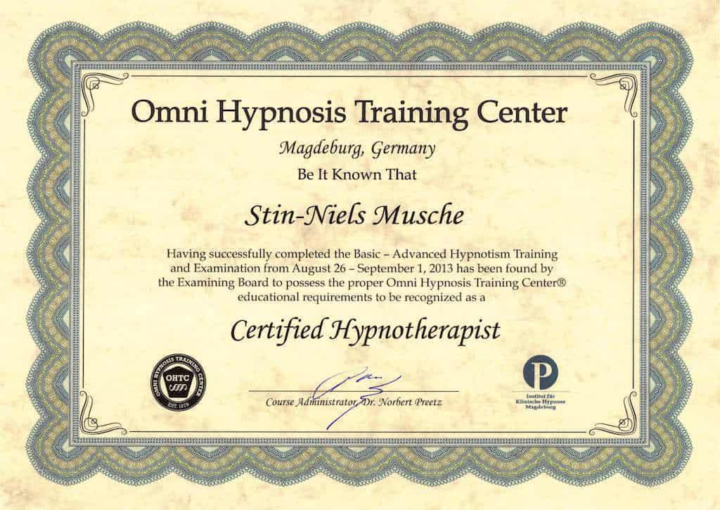 OMNI_Hypnoseausbildung_Hypnose_lernen_Hypnose_Hamburg_Stin-Niels_Musche.jpg