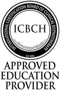 Hypnose Hamburg ICBCH AEP Logo